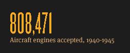808,471