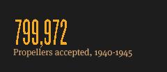 799,972