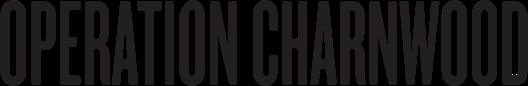 Operation Charnwood