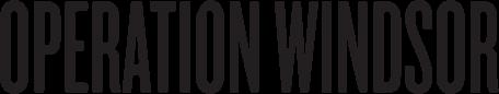 Operation Windsor