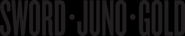 Sword-Juno-Gold