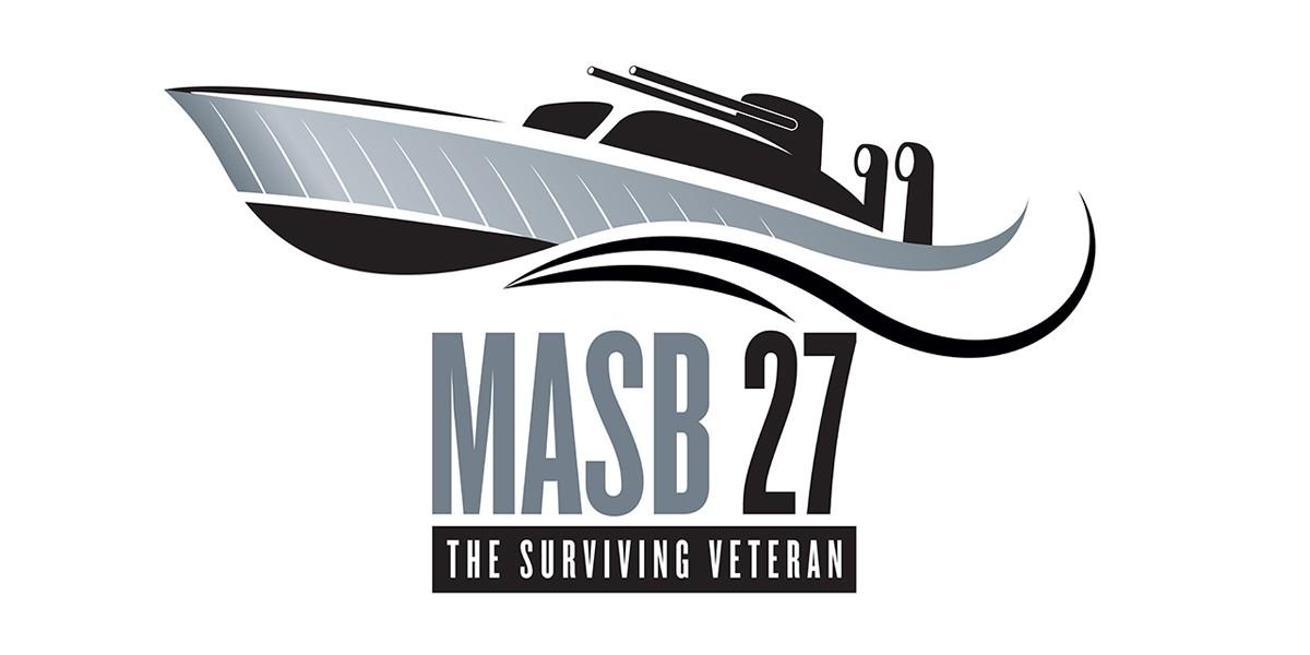 2019 – MASB 27 Coming Soon!