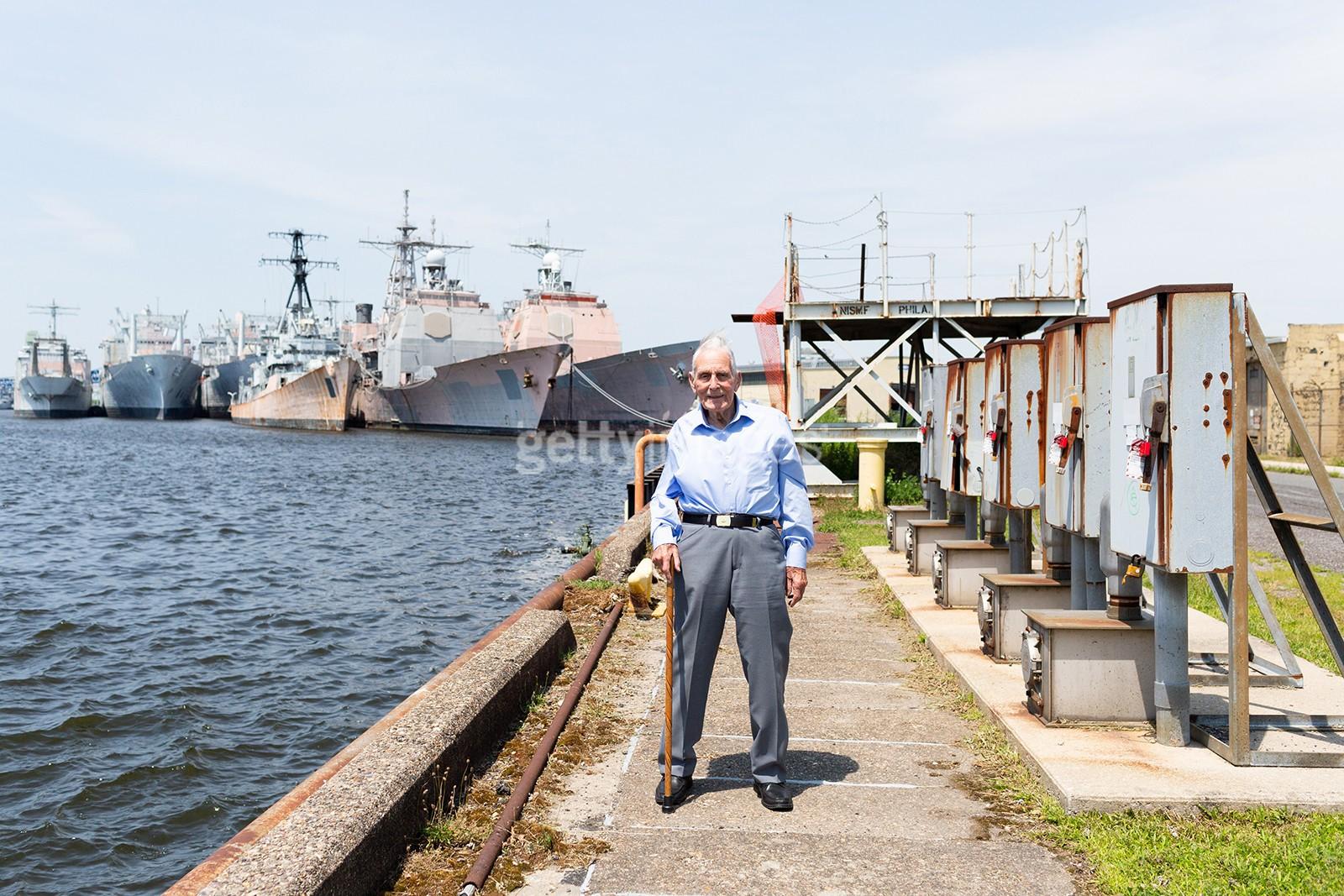 john dennett philadelphia shipyard 02